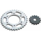 PMC Drive sprocket