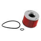 K &amp; N Oil filter