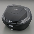 GIVI Mono - lock case B 37 TECH