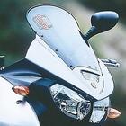 【GIVI】Aero dynamic 風鏡【D132S】