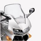 【GIVI】Aero dynamic 風鏡【D200S】