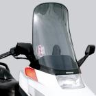【GIVI】Aero dynamic 風鏡【D182S】
