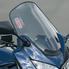【GIVI】Aero dynamic 風鏡【D262S】