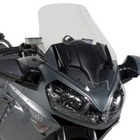 【GIVI】Aero dynamic 風鏡【D407ST】