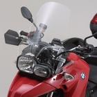 【GIVI】Aero dynamic 風鏡
