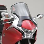 【GIVI】Aero dynamic 風鏡【D321S】