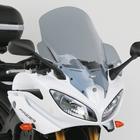 【GIVI】Aero dynamic 風鏡【D448S】