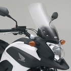 GIVI Aerodynamic Windshield [D1111ST]
