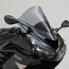 【GIVI】Aero dynamic 風鏡【D4106S】