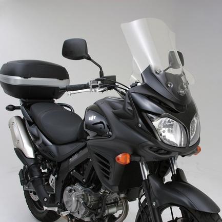 Aero dynamic 風鏡【3101DT+D3101KIT】