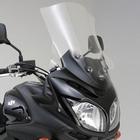 【GIVI】Aero dynamic 風鏡【3101DT+D3101KIT】