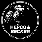 HEPCO & BECKER Inner bag