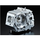 G-Craft Billet Crankcase Type S