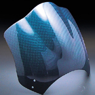 【AELLA】碳纖維 風鏡