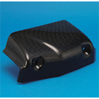 【AELLA】碳纖維機油冷卻器外蓋
