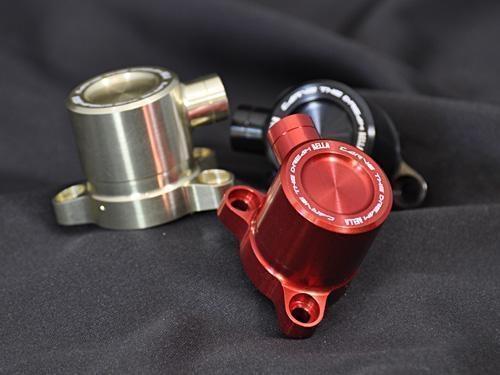鋁合金離合器分幫 28Φ