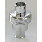 【AELLA】曲軸箱壓力控制閥 (TRIUMPH用 Φ14)