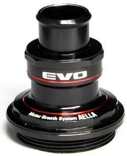 曲軸箱壓力控制閥 EVO2