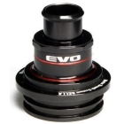 【AELLA】曲軸箱壓力控制閥 EVO2