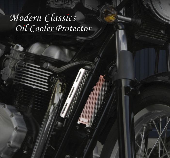 【AELLA】機油冷卻器護罩 - 「Webike-摩托百貨」