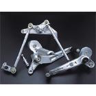 【AELLA】腳踏套件 (M型LINK)