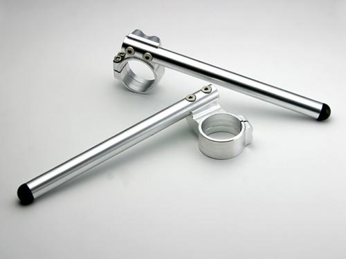 【AELLA】鋁合金把手 (6°) - 「Webike-摩托百貨」