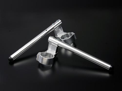 鋁合金把手 (6°)