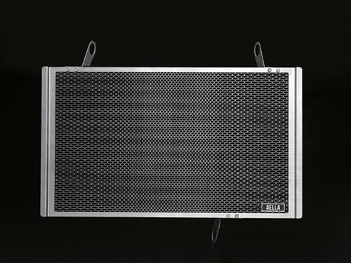 散熱器(水箱)保護蓋
