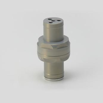 曲軸箱壓力控制閥 (MOTO-GUZZI用)