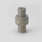 【AELLA】曲軸箱壓力控制閥 (MOTO-GUZZI用)