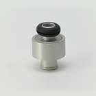 【AELLA】曲軸箱壓力控制閥 Φ12 (道路通用型)短