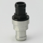 【AELLA】曲軸箱壓力控制閥 Φ14 (競賽通用型)