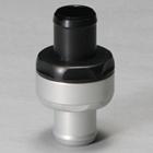 【AELLA】曲軸箱壓力控制閥 Φ16 (競賽通用型)