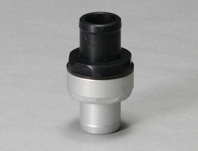 曲軸箱壓力控制閥 Φ18 (競賽通用型)