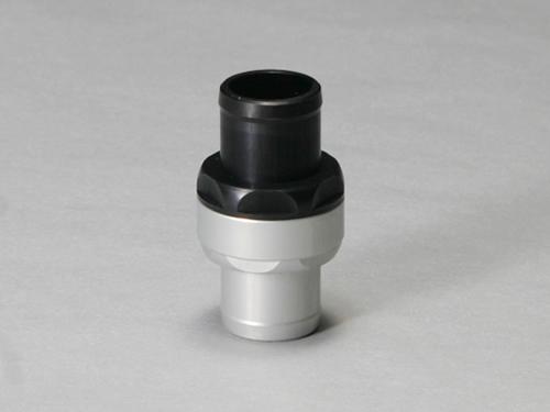 曲軸箱壓力控制閥 Φ20 (競賽通用型)