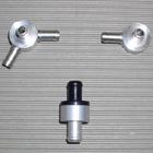 【AELLA】曲軸箱壓力控制閥+轉接頭組