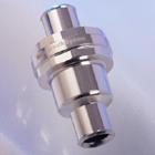 【AELLA】曲軸箱壓力控制閥 (TRIUMPH用Φ14)