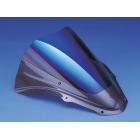 【AELLA】碳纖維裝飾風鏡