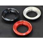 【AELLA】鋁合金輪軸錐環