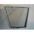 【AELLA】散熱器水箱護罩 (小)