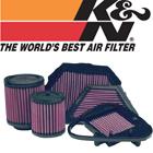 K&N/リプレイスメントフィルター