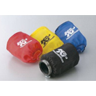 K&N.空氣濾芯防塵套 (圓柱形濾芯用).商品編號:RU-0510PK