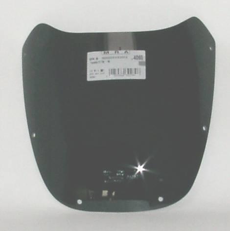 標準型風鏡