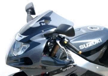 【MRA】標準型風鏡 - 「Webike-摩托百貨」