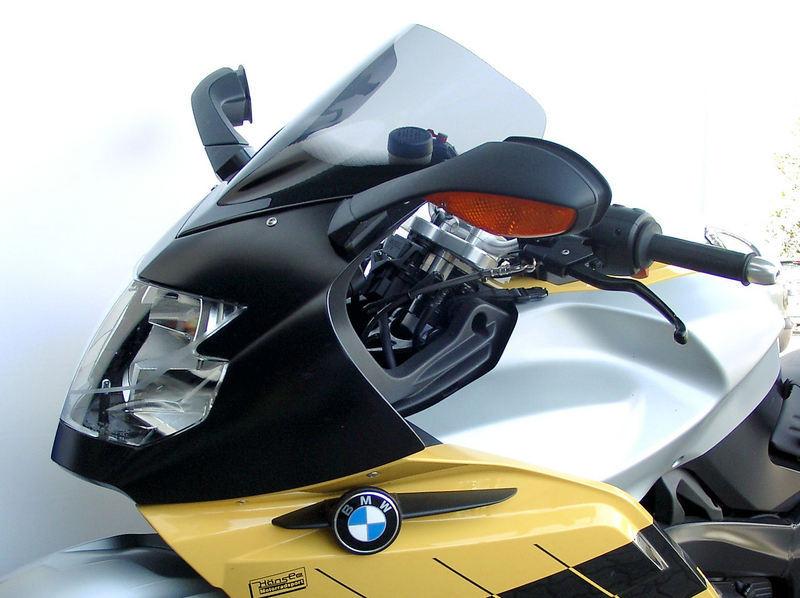 【MRA】競賽型風鏡 - 「Webike-摩托百貨」