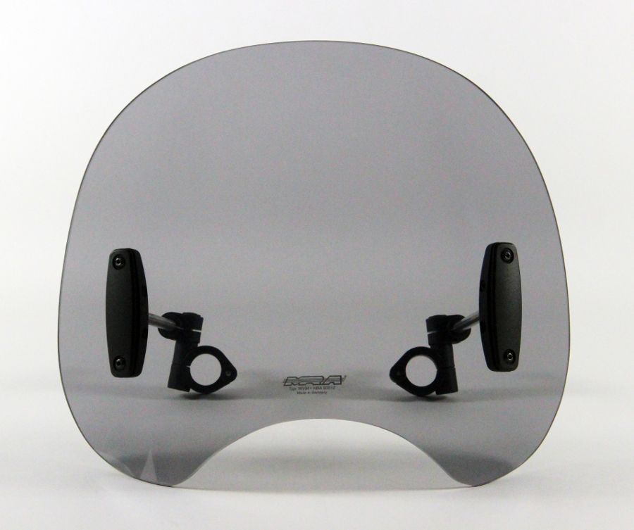 【MRA】Load經典風鏡 - 「Webike-摩托百貨」