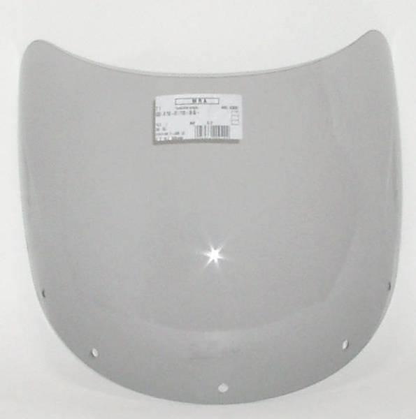 【MRA】旅行用風鏡 - 「Webike-摩托百貨」