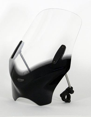 V-FROW 標準型風鏡