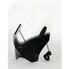 【MRA】V-FROW 標準型風鏡