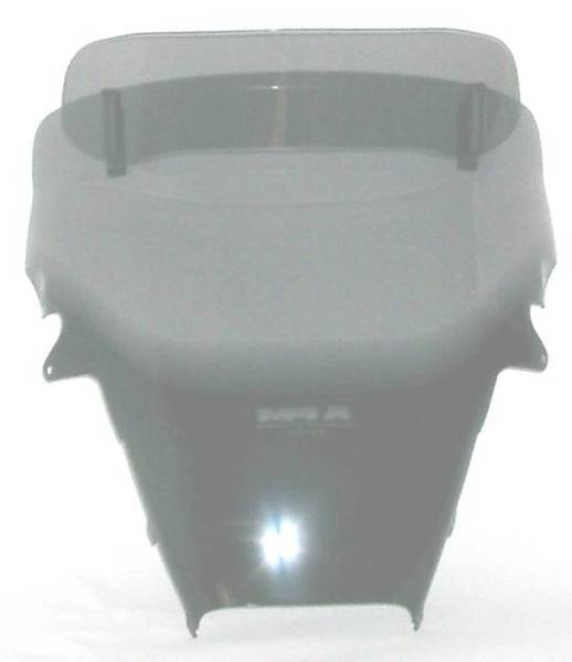 (VARIO) 旅行用風鏡